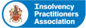 Insolvency Practitioners Logo